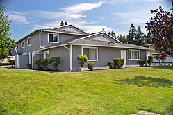 Property rental in Auburn WA